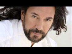 Lo mejor de Marco Antonio Solis. 18 grandes canciones