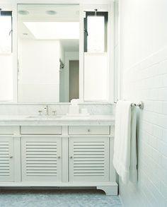 Scandia Surf - contemporary - bathroom - los angeles - Tim Clarke Design