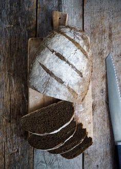 You searched for eltefritt - Mat På Bordet Muffins, Bread, Baking, Recipes, Ost, Muffin, Brot, Bakken, Backen