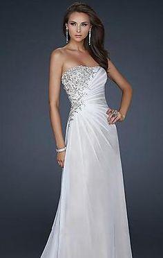 Prom Dress Prom Dresses Prom Dress Prom Dresses
