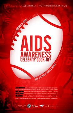 Essay about aids awareness-value cornerstone of healthy relationship?