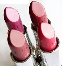 #AVON SALE | Welcome to AVON - the official site of AVON Products, Inc. Great Deals on EVERY ITEM !!!!  Visit My website for details www.moderndomainsales.com | #AVON SALES #AVON Lipsticks