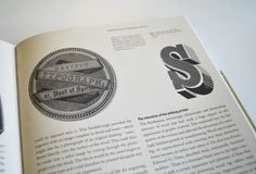 Creative Review - Graphic Design before Graphic Designers