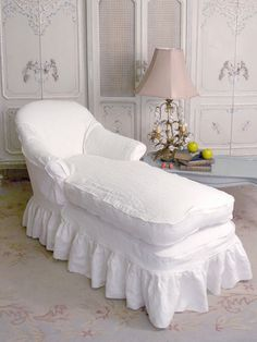 1000 images about chaise lounge on pinterest chaise for Recherche chaise longue