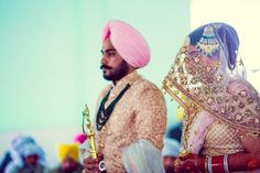 Chandigarh weddings | Gurlaal