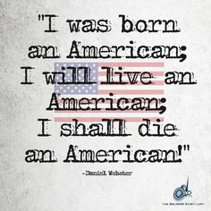 Mi tierra natal! Immigrant Parents, Bilingually Raised, Chicano, Chi-Rican,, Born and raised Chicagolandian!  ILLaNOIZE baby… Liberal Conservative INDEPENDENT! Bible-believing Christian! Constitution defending! AmeriCAN!!! Ya 'stuvo!