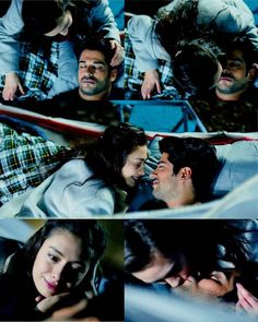 Image shared by Lex. Find images and videos about kara sevda, endless love and sevda on We Heart It - the app to get lost in what you love. Couples Quotes Love, Sweet Love Quotes, Movie Couples, Cute Couples, Cute Family, Family Goals, Couple Hands, Burak Ozcivit, Endless Love