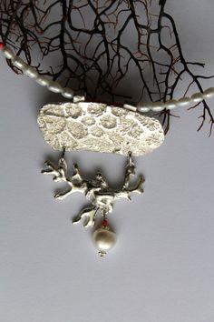 Jewellery, Pearls, Earrings, Silver, Fashion, Ear Rings, Moda, Jewels, Stud Earrings
