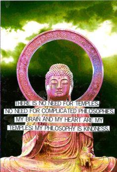what you seek is within #buddha Jiddu Krishnamurti, Chakras, Mantra, Thich Nhat Hanh, Buddha Quote, Buddha Zen, Buddhist Quotes, Lamas, Dalai Lama