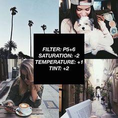 "image by vsco filters. est 2013 ( with caption : ""VSCOCAM Filter: Vsco Feed, Instagram Theme Vsco, Photo Instagram, Instagram Feed, Tumblr Photography Instagram, Photography Filters, Photography Editing, School Photography, Vsco Filter"