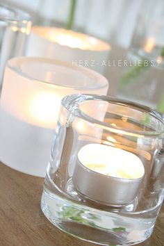 38 Ideas for bath candles lanterns Room Wall Painting, Painting Shower, Candels, Candle Lanterns, Bath Candles, Wooden Ladder, Marimekko, Bath And Body Works, Tea Lights