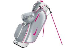 Nike Womens Golf Bag