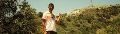 (19) Ravi Kamble Govind