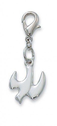 Catholic Teen Boys Girls Confirmation Keepsake Gift Holy Spirit Dove Rhodium Silver Clip On Pendant Charm Needzo Religious Gifts,http://www.amazon.com/dp/B00BPH4TH2/ref=cm_sw_r_pi_dp_acfKrb0BCBE944AD