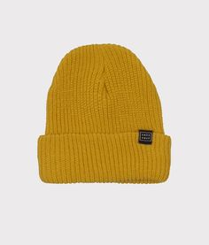 Mustard or rust color Anime Outfits, Cute Outfits, Fashion Outfits, Yellow Beanie, Beanie Outfit, Virtual Closet, Mustard Yellow, Aesthetic Clothes, Favorite Color