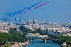 1 nihgt in paris: