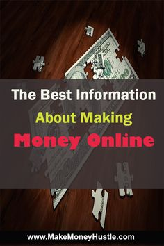 Here's the best information about Making Money Online. Read this article. Earn More Money, Make Money Fast, Make Money From Home, Make Money Online, Make Money Writing, Busy At Work, Body Makeup, Bitcoin Cryptocurrency, Online Marketing