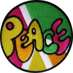 Cincinnati Reds Running Man Jersey Iron// Sew-on Embroidered Patch// Badge// Logo