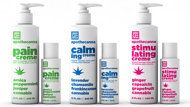 Colorado Company Plans Pot-Infused Skin Care Line (ABC News)