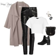 """NY"" by bri-regine on Polyvore"