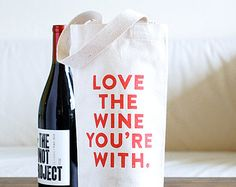 72 Best Valentine S For Wine Lovers Images In 2015