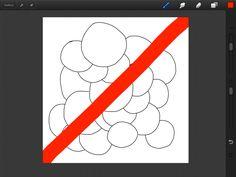 Pattern Brushes