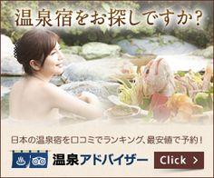 @しゅらうる: 【チェンクロ】プレチケ&精霊石がもらえる!【限定】