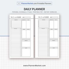We believe in the power of great templates designs and are very happy to help you get organized and get noticed with our professionally designed planner refills and resume templates. To Do Planner, 2018 Planner, Day Planners, Monthly Planner, Life Planner, Happy Planner, Printable Planner, Printables, Printable Templates