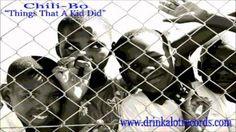Chili-Bo - Things That A Kid Did [Vintage Track] (Audio) #chilibomusic #chilibo #youtube #youtubemusic #drinkalotrecords #bayarearap #westcoasthiphop #rap #music #westcoasthiphop #hiphop #yayarea #underground #indie