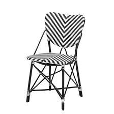 Buy Eichholtz Colony Dining Chair online with Houseology's Price Promise. Full Eichholtz collection with UK & International shipping. Solid Wood Dining Chairs, Dining Arm Chair, Upholstered Dining Chairs, Dining Room Chairs, Bar Chairs, Side Chairs, Rattan, Holland, Chairs Online