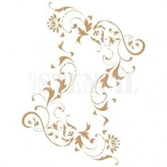 http://www.todostencil.com/es/stencils/1769-stencil-deco-adamascado-045-8400000035675.html