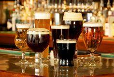 The Best Beer Bars in Atlanta