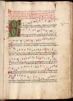 Kolmarer Liederhandschrift Rheinfranken (Speyer?), um 1460 Cgm 4997  Folio 43