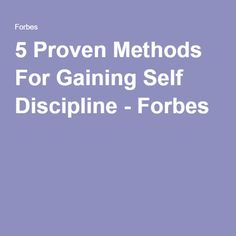My FOCUS from September 1st, 2016 to October 1st, 2016 is.....MASTERING SELF DISCIPLINE. Who's with me?