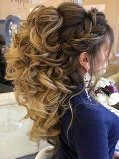 Hairstyles 2018 For Women