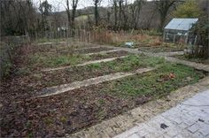 5 bedroom detached house for sale in Trewidland, Liskeard, Cornwall - Rightmove. Graham Cooke, Allotment, Detached House, Stepping Stones, Property For Sale, Outdoor Decor, Home Decor, Homemade Home Decor, Decoration Home