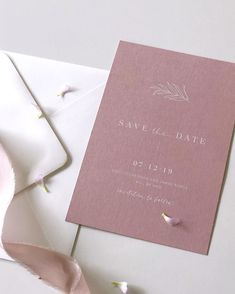 Some new goodies will be hitting the shop later this week! Wedding Invitation Design, Wedding Stationery, James Noble, Custom Stationery, Stay Tuned, Evergreen, Save The Date, Goodies, Place Card Holders