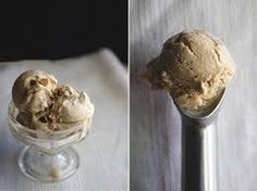Image result for chocolate ice cream bon appetit