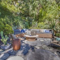 jason-moore-rock-hudson-california-home-07.jpg