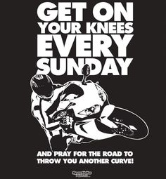 SportBikeTshirts.com Get On Your Knees T-Shirt $19.99 #sportbike #motorcycle #apparel #tshirt #graphic #sport #bike #tee #design #shirt #casual #sportsbike #sport #bike #Honda #CBR #CBR1000RR