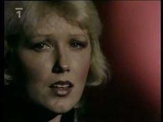 Marika Gombitová - Vyznanie, 1980 - YouTube Nostalgia, Youtube, Music, Youtube Movies