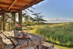 The Mukima Boathouse, Nanyuki Tanzania, Kenya, Private Safari, Boathouse, African, Patio, Places, Outdoor Decor, Holiday