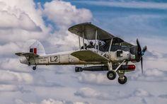 free desktop pictures aircraft, 1600x1000 (156 kB)