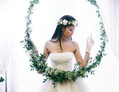 Buon venerdì .. sempre aperti prenota il tuo appuntamento #lebaobab #sposa #wedding #weddingdress #weddingday #sartoria #matrimonio #abitodasposa Le Baobab, Wedding Dresses, Wedding Bride, Wreaths, Instagram Posts, Fashion, Bridal Dresses, Bride, Moda