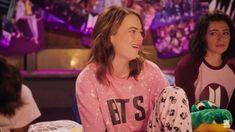 Emma Stone, Amazing, Baby, Baby Humor, Infant, Babies, Babys