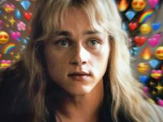 Beautiful Person, Beautiful Boys, Pretty Boys, Ben Hardy, Benjamin Hardy, Queen Movie, Roger Taylor Queen, Queens Wallpaper, Queen Art