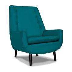 Mr. Godfrey Chair $1995 retail