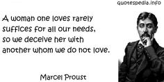 http://www.quotespedia.info/quotes-about-love-woman-one-loves-rarely-suffices-for-all-our-needs-a-2962.html