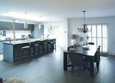 A garage conversion can add value to your property as well as additional living space to your home