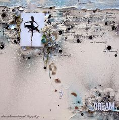 It's a Dream with Athanasia! | Frosted Designs